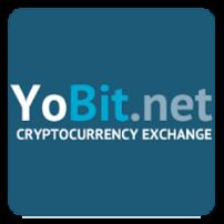 yobit1